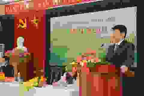 Hai cụ già cay đắng kiện giám đốc BHXH tỉnh Bắc Giang ra tòa, luật sư nói gì?