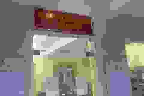 Cán bộ phường Văn Miếu bị tố làm khó người dân đi chứng tử
