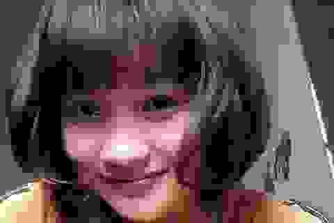 Thiếu phụ xinh đẹp phát bệnh tâm thần sau khi giết người