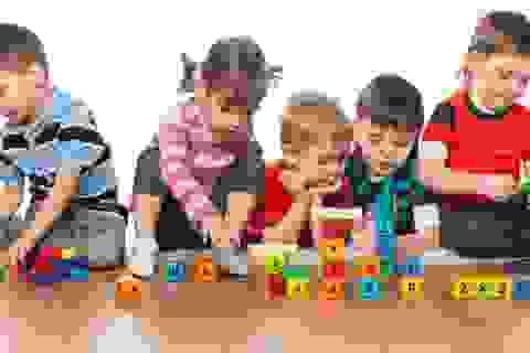 Bố mẹ cần chuẩn bị gì để con vào lớp 1?