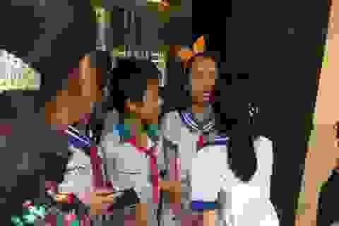 Đề kiểm tra định kỳ quá khó: Phòng GD&ĐT làm thay việc của tổ chuyên môn trường tiểu học?