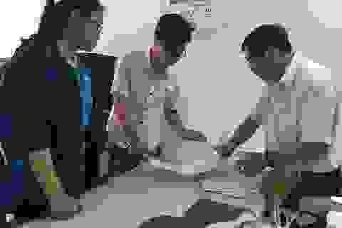 TPHCM:  Thí sinh tự do vẫn được nộp hồ sơ đến hết ngày 20/4