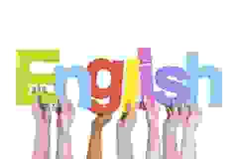 """""""Công cụ giúp nâng cao kỹ năng tiếng Anh"""" là thủ thuật nổi bật tuần qua"""
