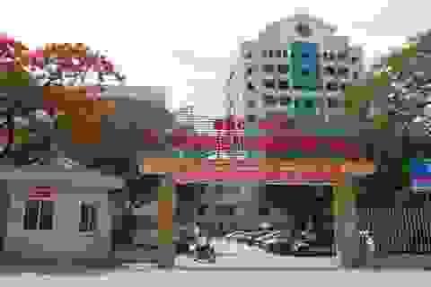 Học viện Công nghệ Bưu chính Viễn thông xét tuyển theo khối A, A1, D1