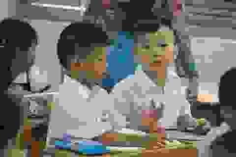TPHCM: Giao quyền tuyển dụng giáo viên cho các trường
