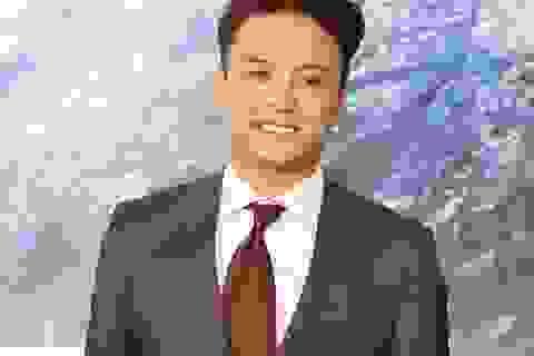 """Hồng Đăng: """"Tôi cảm thấy ngại khi gặp lại Bảo Thanh sau scandal vừa qua"""""""