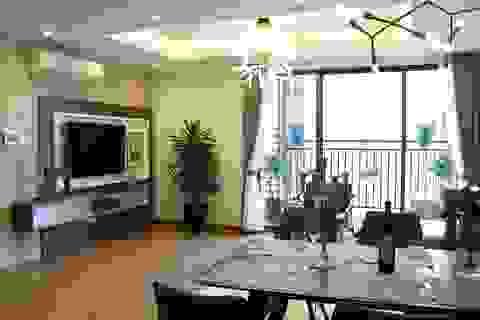 Hong Kong Tower - dự án đang được quan tâm nhất thị trường địa ốc