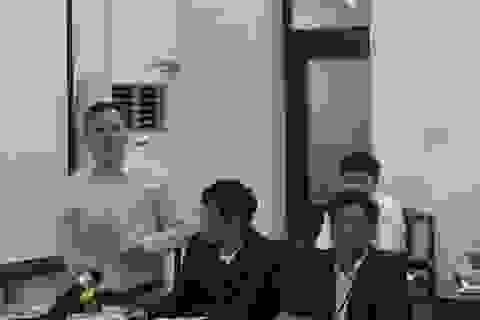 Công an Bắc Ninh triển khai phương án bảo vệ những người bị đe dọa