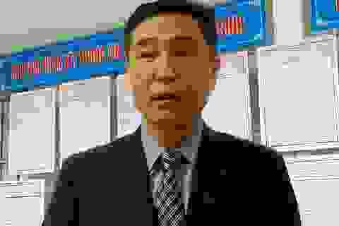 Dừng tuyển lao động ở 58 địa phương, cơ quan nhân lực Hàn Quốc nói gì?