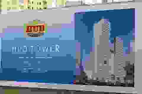 """Đề án cổ phần HUD, """"con cưng"""" Bộ Xây dựng bị vạch nhiều bất cập"""