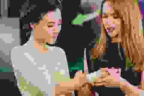 """Gameshow Việt không từ """"thủ đoạn"""" để… câu khách?"""