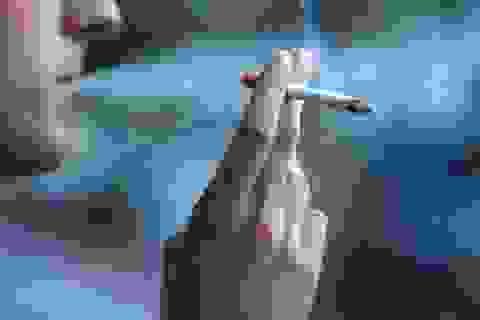 Vì sao không phải ai cũng bị bệnh COPD khi hút thuốc lá?