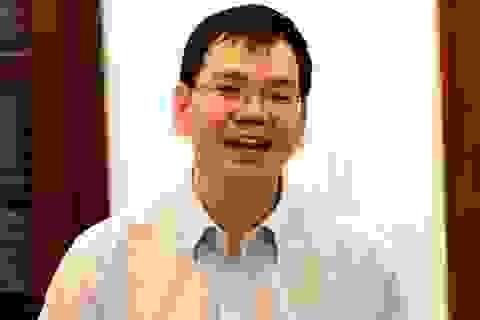 """TS Huỳnh Thế Du: Đặc khu kinh tế """"không xa lạ"""" gì với Việt Nam"""