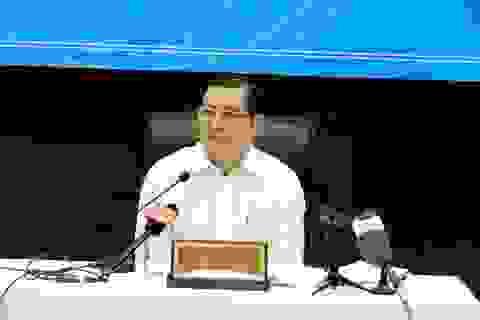 Yêu cầu Chủ tịch Đà Nẵng phối hợp làm rõ việc bán nhà công sản