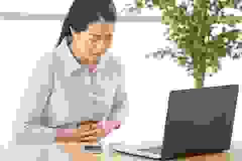 Chế độ ăn cho người bị hội chứng ruột kích thích