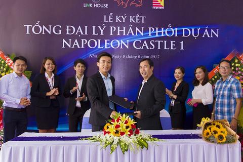 """Bất động sản nghỉ dưỡng Nha Trang """"hút"""" khách đầu tư nửa cuối năm 2017"""