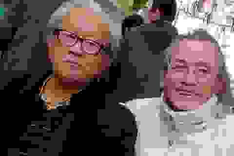 Nhạc sĩ Hồng Đăng và bài hát ca ngợi Đảng kính yêu