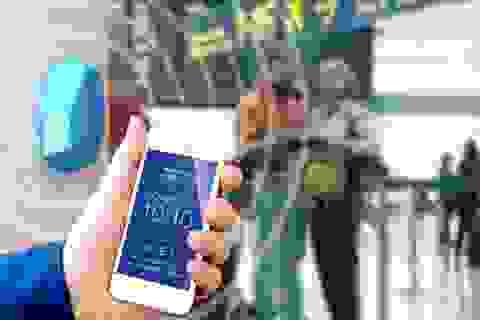 Phát triển công nghệ của Nhật Bản: Bài học cho sự phát triển công nghệ của Việt Nam