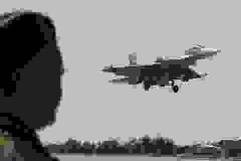 Dấu ấn của Nga sau 2 năm tham chiến ở Syria