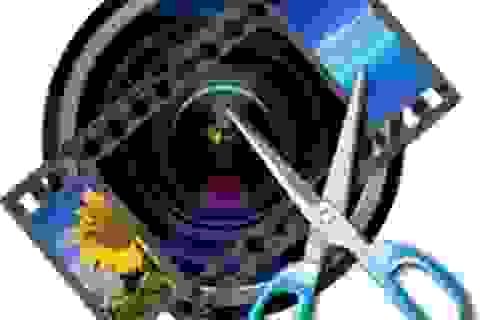 Cách cắt ghép video trên Mac OS không cần cài phần mềm