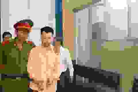 Việt Kiều Úc mang 3,5 kg ma túy lãnh án tử