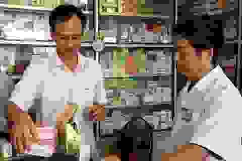 Thanh Hóa: Phát hiện hàng chục mẫu thuốc, thực phẩm chức năng không đạt chuẩn