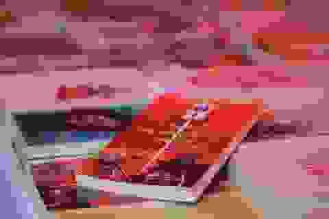 """ĐH Ngoại thương: Tưng bừng """"Ngày hội sách cho sinh viên 2017"""""""