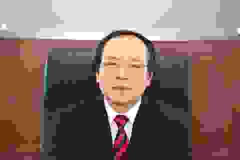 """Chủ tịch Đỗ Minh Phú: """"Làm kinh doanh phải biết nắm bắt và thấu hiểu thị trường"""""""