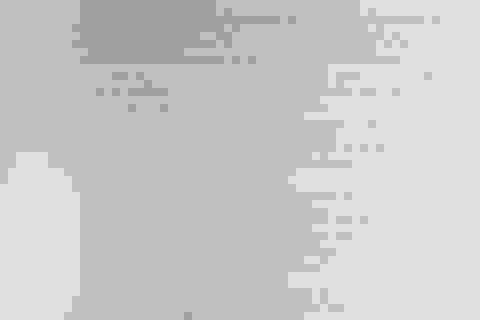 UBND TP Hồ Chí Minh hồi âm đơn thư bạn đọc Báo Dân trí!