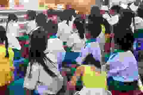 Bạc Liêu: Kiên quyết xử lý nghiêm tình trạng lạm thu trong năm học mới