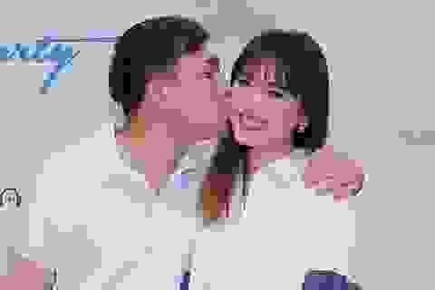 Trấn Thành – Hari Won chia sẻ quà kỷ niệm tình yêu ngày 8/3