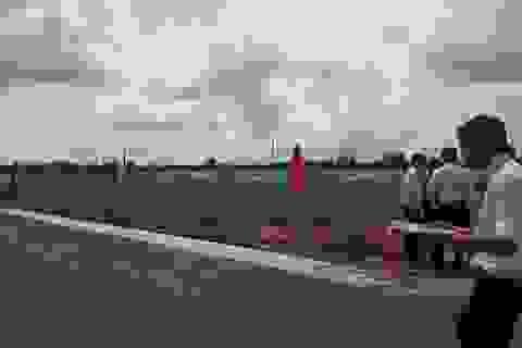 """Loạn môi giới: Mua đất quận 9 TPHCM, """"cò"""" dẫn xuống tận... Đồng Nai"""