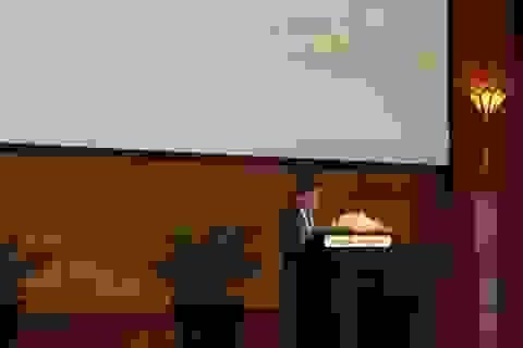 Hợp tác du lịch Việt Nam - Nhật Bản đang có nhiều tín hiệu đáng mừng