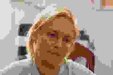 Nữ nghi phạm quốc tịch Nga bị Interpol truy nã, sa lưới ở Nha Trang