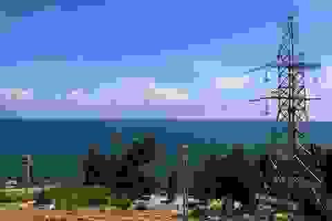 EVNSPC: Vận hành lưới điện bằng công nghệ số