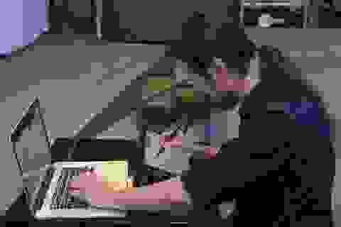Thương hiệu thiết kế đồ họa Nhật gia nhập thị trường Việt