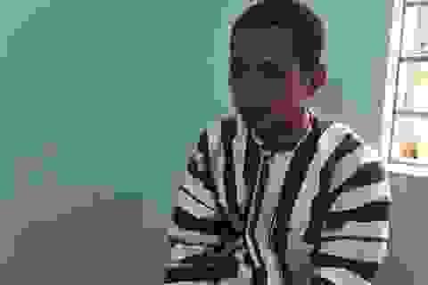 Khởi tố bị can vụ cướp hơn 2 tỷ đồng tại chi nhánh Vietcombank ở Trà Vinh