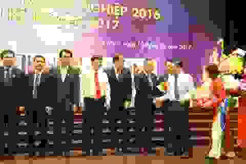 SeABank ưu đãi tín dụng 1.000 tỷ đồng cho các doanh nghiệp tại TPHCM