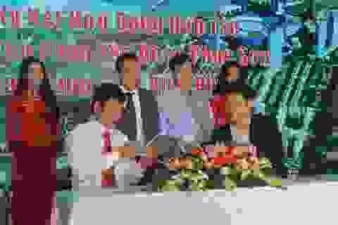 Công ty Cổ phần Tập đoàn Phúc Sơn: Tăng tốc đầu tư vào sân bay Nha Trang
