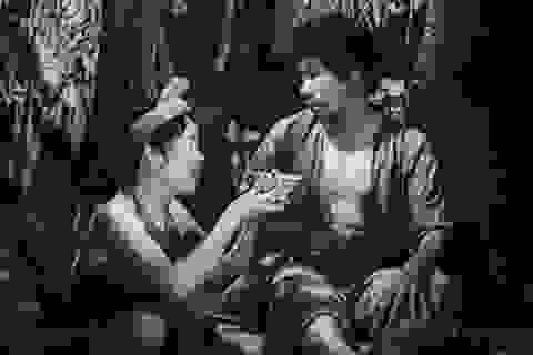 """TS. Trịnh Thu Tuyết: """"Tuyệt đối không thể chấp nhận ý kiến bỏ Chí Phèo khỏi SGK"""""""