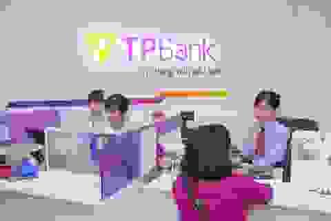 TPBank mở thêm phòng giao dịch tại TP. Biên Hòa – Đồng Nai