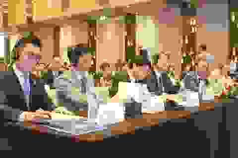 Duyên hải Nam Trung Bộ tìm cơ hội hợp tác với Nhật Bản