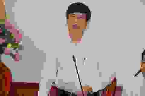 Vụ 1 thửa đất cấp 4 sổ đỏ: Bị người dân tố cáo, Chủ tịch tỉnh Thanh Hóa nói gì?