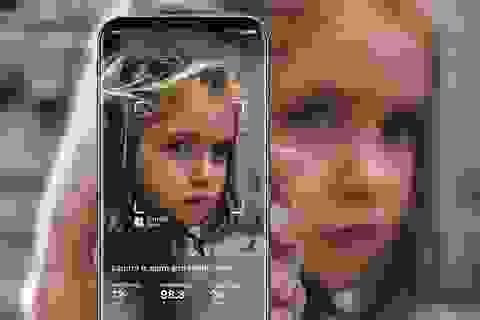iPhone 8 có thể phải hoãn ra mắt