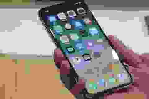 CEO Tim Cook khuyên người dùng nên... nhịn uống cafe đắt tiền để mua iPhone X