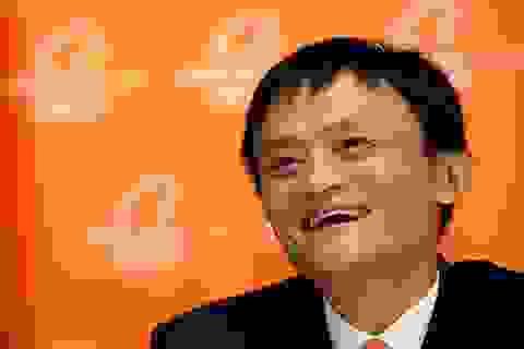 """Từ câu nói của Jack Ma hiểu """"cái giá của sự trưởng thành"""""""