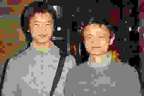 9 bài học Jack Ma dạy con nhưng ai cũng nên học
