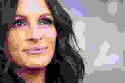 Ai là người phụ nữ đẹp nhất thế giới năm 2017?