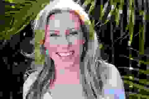 Một phụ nữ Australia bị cảnh sát Mỹ bắn chết bí ẩn