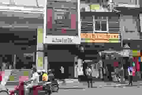 Khaisilk bị đề nghị truy cứu: Cần giải tiếng oan, sự mất mát bao năm cho lụa Việt